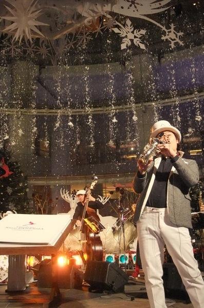 Ringin\' Fantasic Orchestra !!!_f0230569_083067.jpg