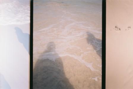b0038570_21402375.jpg