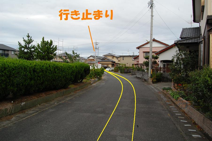 b0059978_13121581.jpg