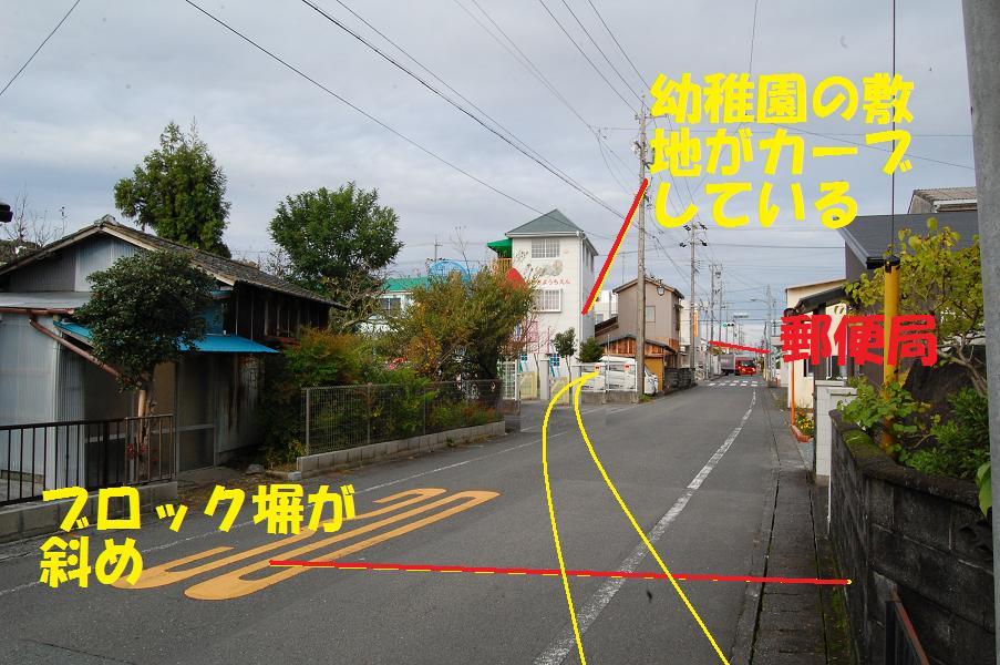 b0059978_13253187.jpg