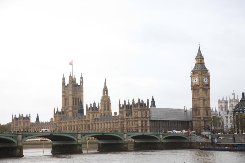 ロンドン旅行ビッグベン編_c0187779_56565.jpg