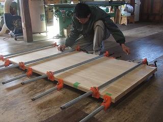 板を作る_a0085381_21163068.jpg