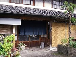 神渕神社の大杉_e0064783_10132774.jpg
