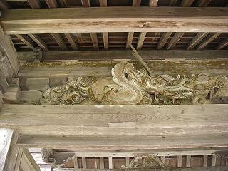 神渕神社の大杉_e0064783_10162478.jpg