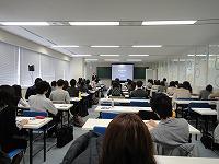 薬学ゼミナール生涯教育学習_a0152501_10173080.jpg