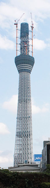 展示会ツアー 名古屋~東京(その4 ファイナル)_e0126901_1371530.jpg