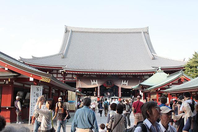 展示会ツアー 名古屋~東京(その4 ファイナル)_e0126901_1463446.jpg