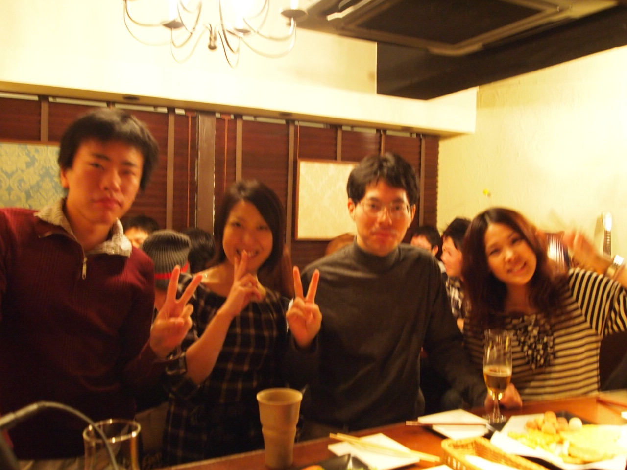 miumiu第43回大コンパ大会~若い方~_a0050302_5335129.jpg