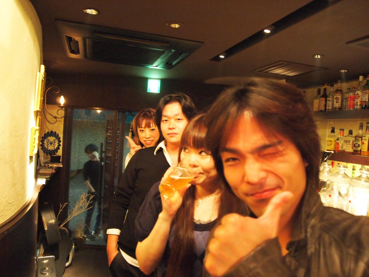 miumiu第43回大コンパ大会~若い方~_a0050302_5341560.jpg