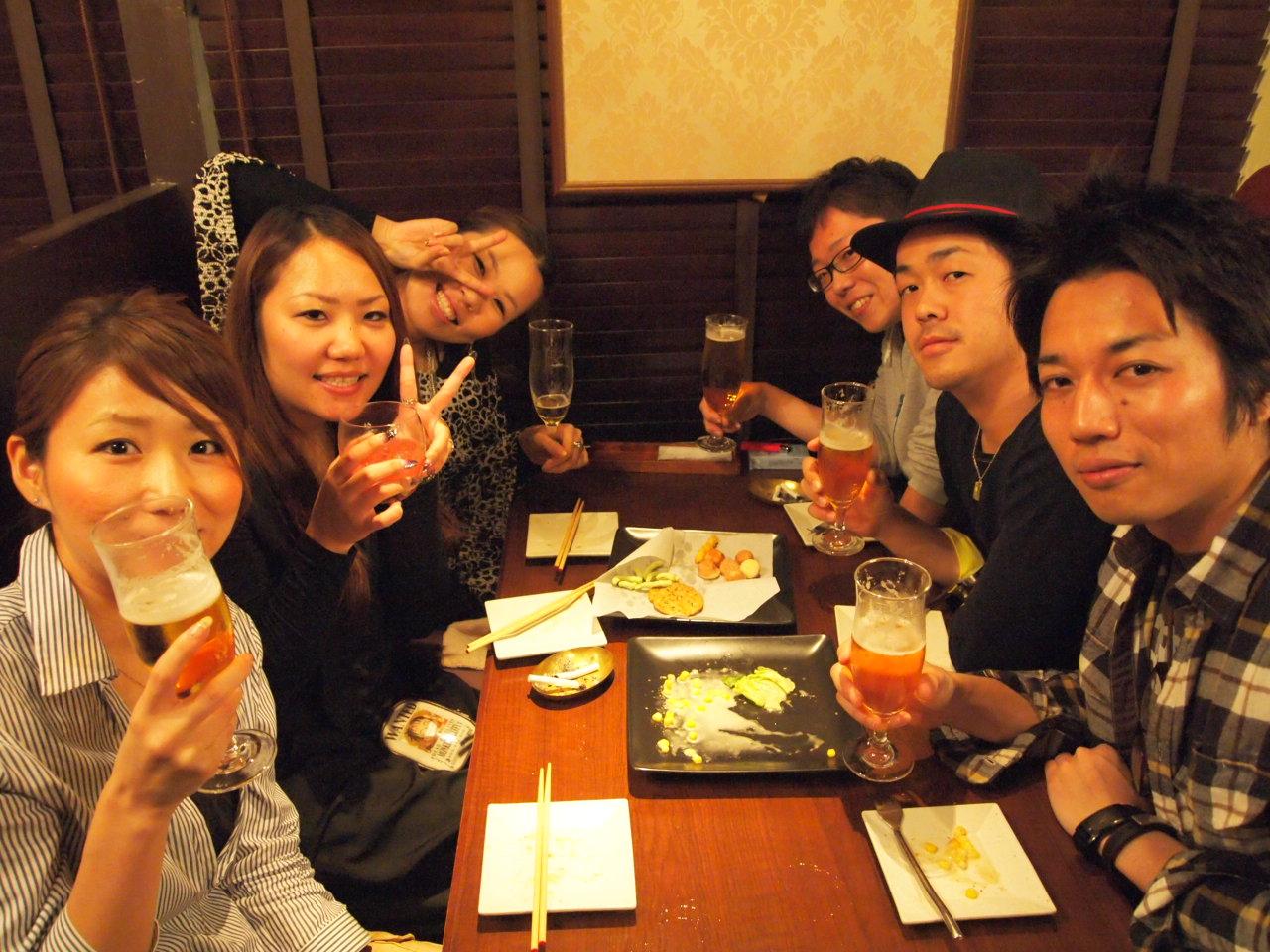 miumiu第43回大コンパ大会~若い方~_a0050302_53516.jpg
