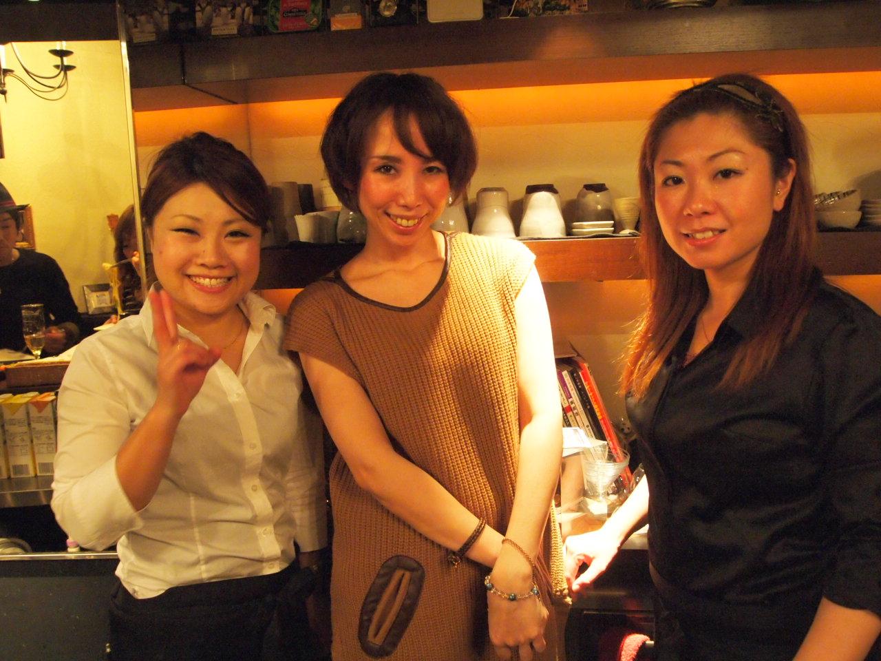 miumiu第43回大コンパ大会~若い方~_a0050302_535232.jpg