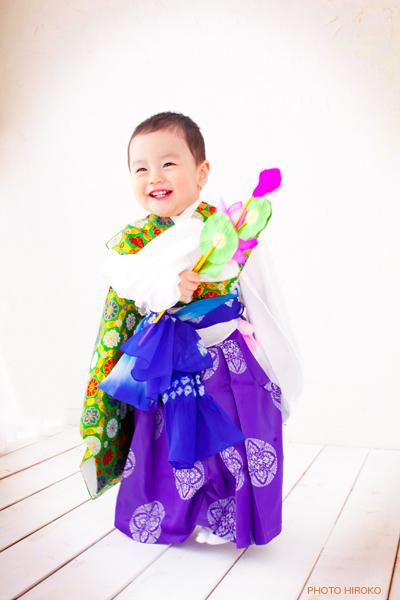 稚児行列のご衣装_b0193602_21303.jpg
