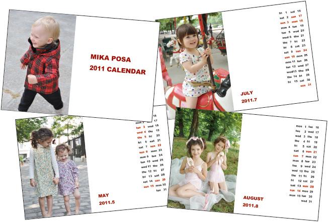 カレンダー予約、本日締め切りです!!_b0164803_1411393.jpg