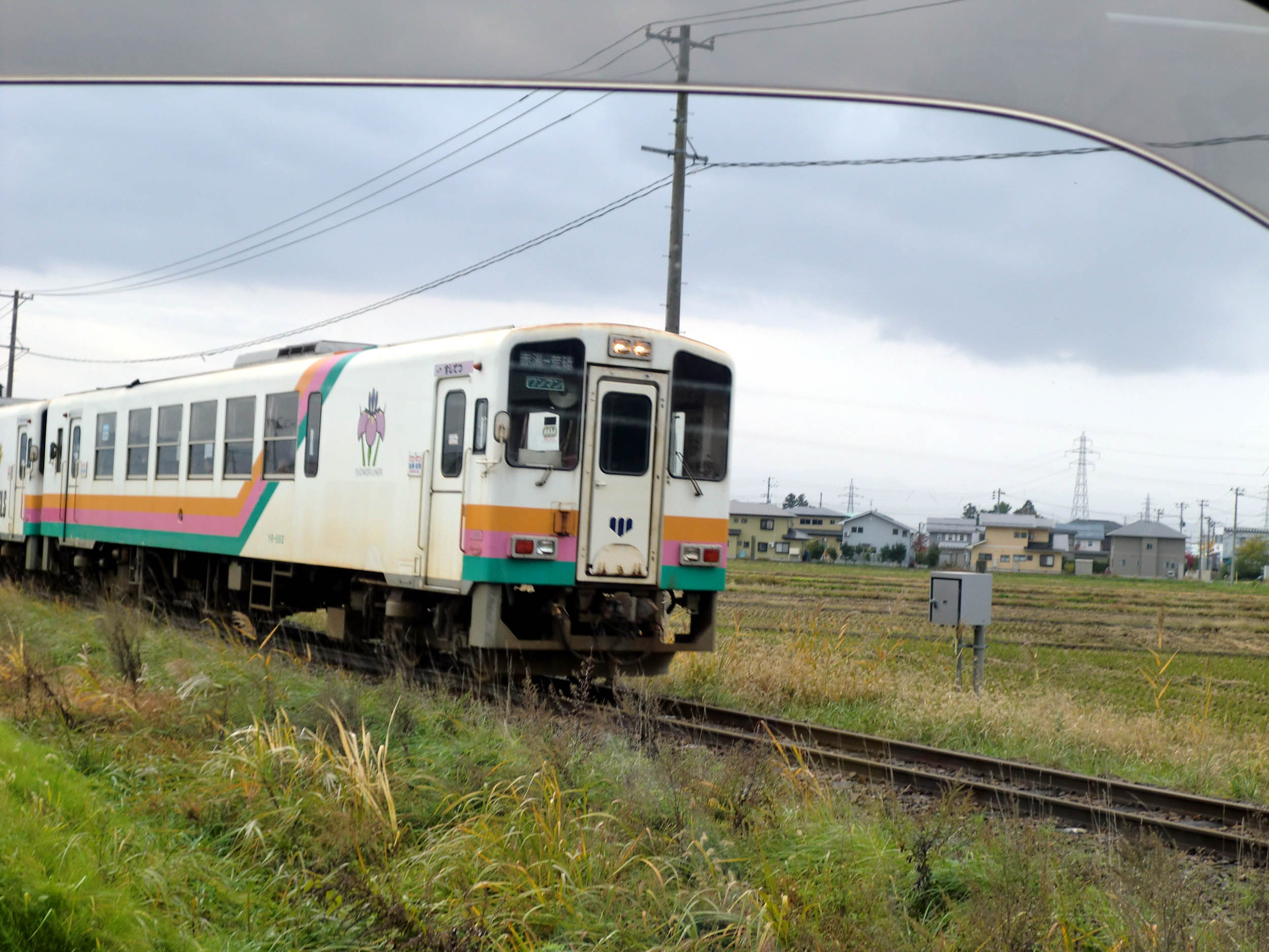 f0149708_2011119.jpg