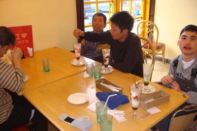 11/13松阪市のアピタへ外出☆_a0154110_11143749.jpg