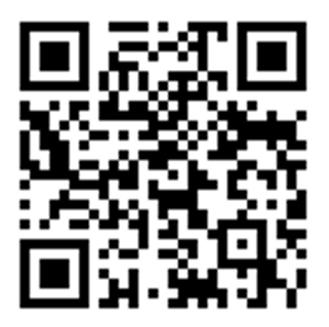 f0202414_2265261.jpg