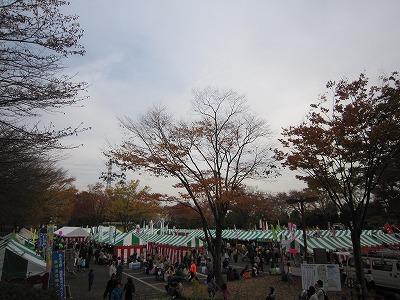 産業祭。_b0157216_22472195.jpg