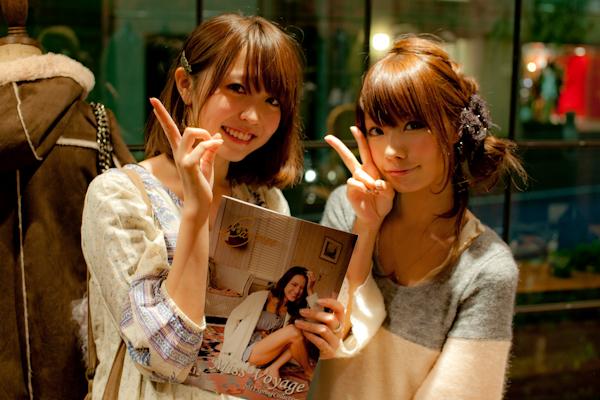 りさちゃんご来店♪_a0146017_23275120.jpg