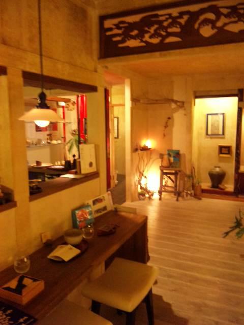 窓cafe空_d0168331_1523477.jpg
