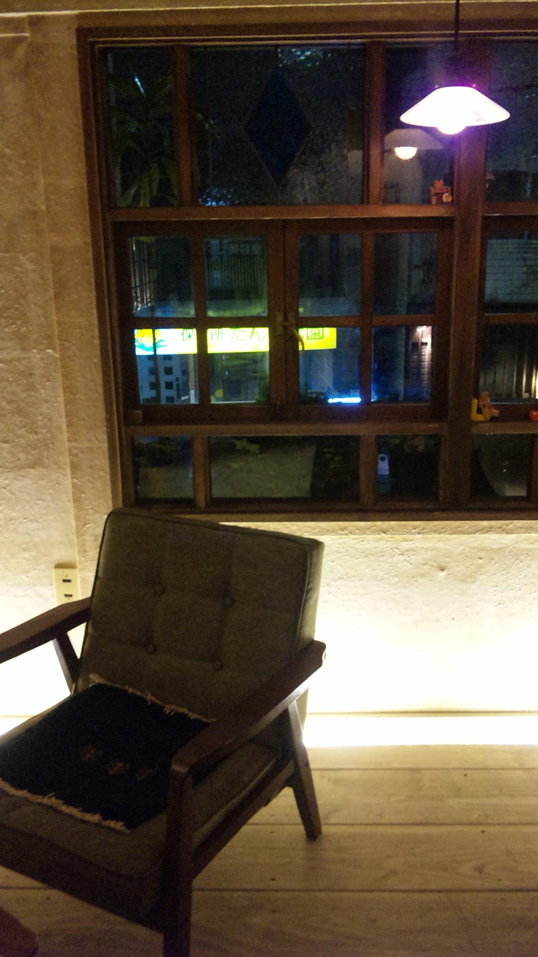 窓cafe空_d0168331_15234773.jpg