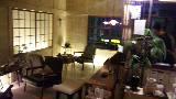 窓cafe空_d0168331_15234794.jpg