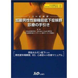 f0229741_18563829.jpg