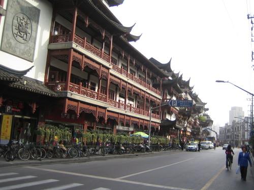 上海に研修に行ってきました。_e0194049_8552016.jpg