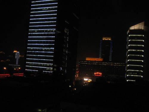上海に研修に行ってきました。_e0194049_8572126.jpg