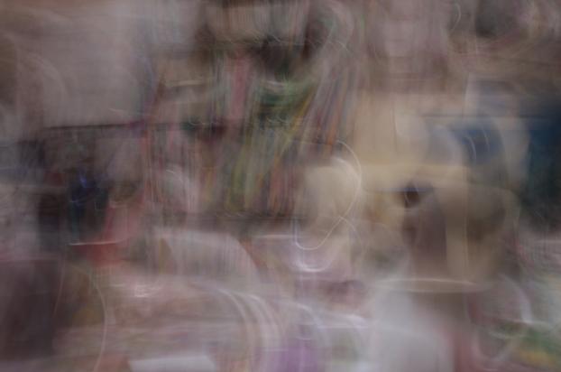 f0158656_15593937.jpg