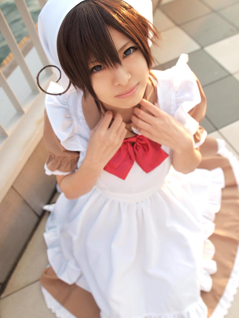 f0197663_4133292.jpg