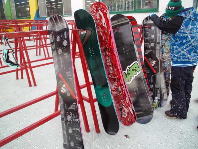 鷲ヶ岳スキー場★_c0151965_1710234.jpg