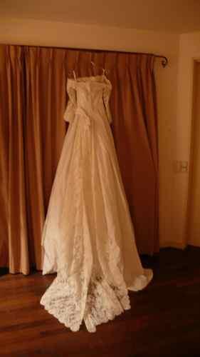 一人娘の結婚式。_b0182969_9303785.jpg
