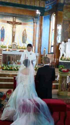 一人娘の結婚式。_b0182969_9404058.jpg