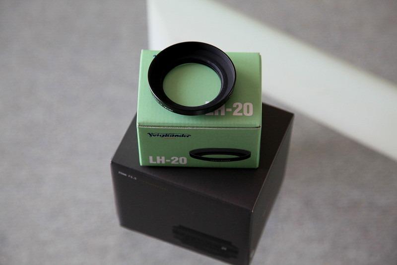 Color-Skopar20mm Aspherical f3.5 素晴らしい_a0160581_17375083.jpg