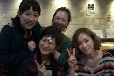 nagoya。とみ_f0174088_0584030.jpg