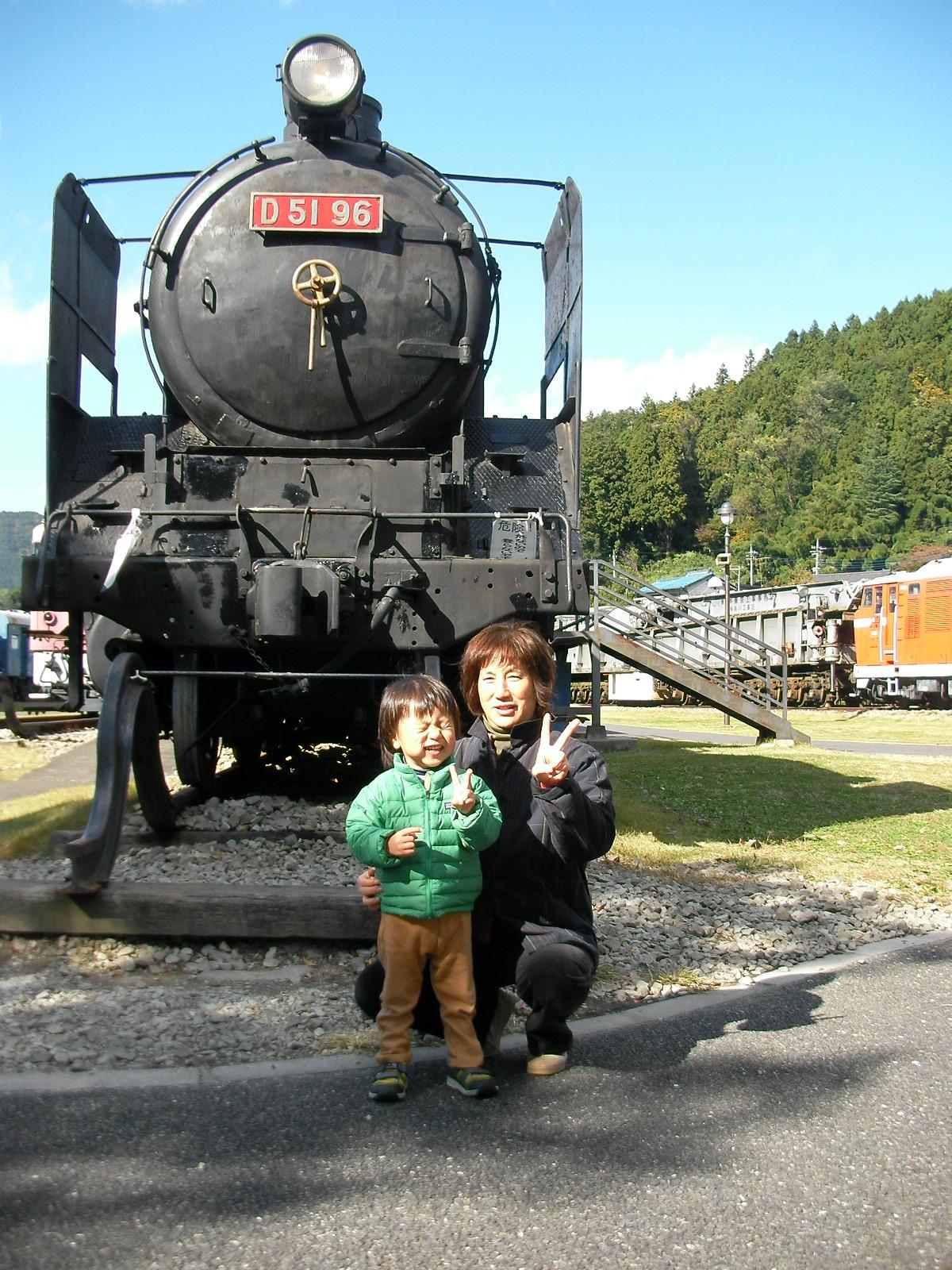 碓井鉄道文化村_c0066693_1862572.jpg