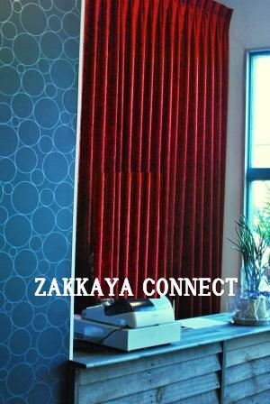 ZAKKAYA CONNECTさま_f0196294_21536.jpg