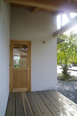 小さな小さな木の家見学会 kibako-petit_d0087595_22184948.jpg