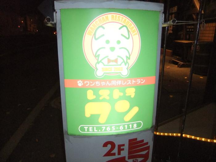 クララ♀ ぶんのすけ♂ ケン♂ 2才の バースディ!!_c0226202_1964512.jpg