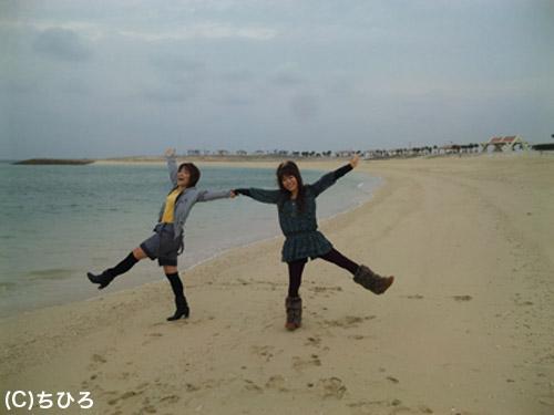 ハートフル沖縄_a0114206_154863.jpg