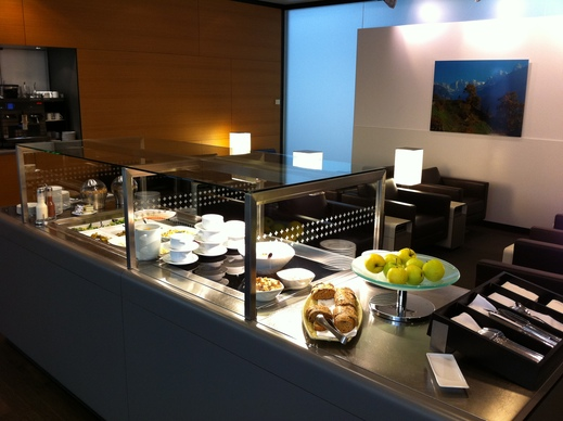 Geneva Airport Lounge_c0128818_211435.jpg