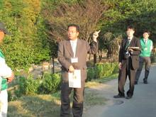第9回全国グリーンツーリズム・ネットワーク岐阜・三重大会に参加(三重・その1)_e0061225_9251195.jpg