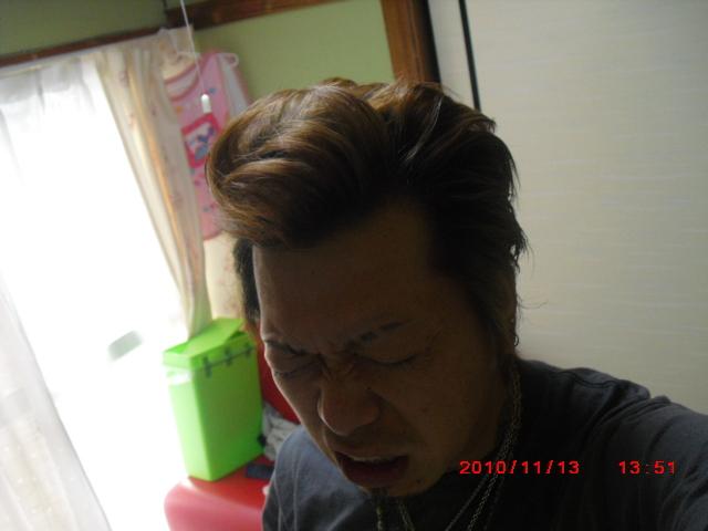 c0215227_0485280.jpg