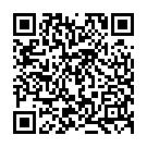d0043935_8361736.jpg