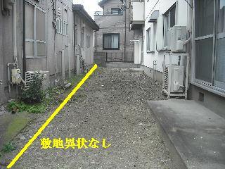 f0031037_20322051.jpg