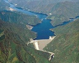 重い重い岐阜県の徳山ダム建設費負担-シツコク-_f0197754_18511718.jpg