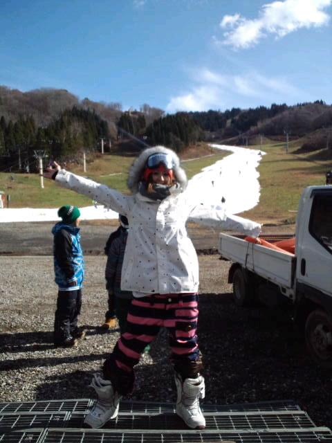 ホワイトピア高鷲スキー場_c0151965_2317076.jpg