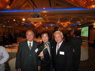 浦佐スキー学校創立50周年記念パーティー_b0092684_23543364.jpg