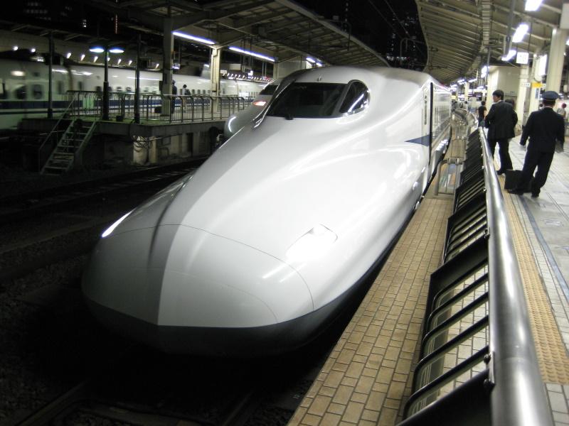 『津軽』を歩く(22)岐路へ_c0013687_23131155.jpg