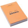 RHODIAのメモ帳_d0164691_8155417.jpg